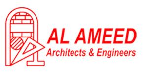 Al Ameed